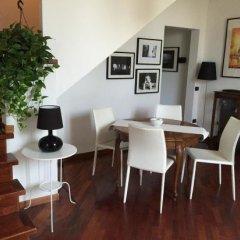 Отель Villa Prince Италия, Гроттаферрата - отзывы, цены и фото номеров - забронировать отель Villa Prince онлайн фото 8