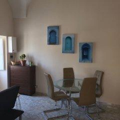 Отель Tiffany's House Италия, Лечче - отзывы, цены и фото номеров - забронировать отель Tiffany's House онлайн интерьер отеля