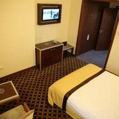 Royal Gaziantep Hotel Турция, Газиантеп - отзывы, цены и фото номеров - забронировать отель Royal Gaziantep Hotel онлайн