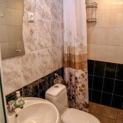Отель Aregak B&B Горис ванная фото 2