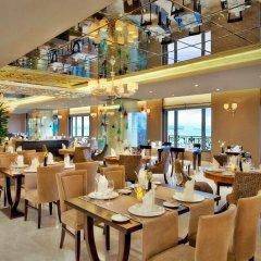 Отель Cvk Hotels & Resorts Park Bosphorus