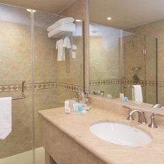 Отель Tesoro Los Cabos Золотая зона Марина ванная