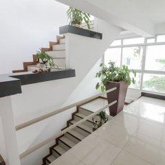 Отель Nida Rooms Sathorn 106 Subway Бангкок интерьер отеля фото 3