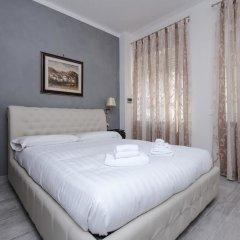 Отель Suite Mura Aurelie комната для гостей фото 2