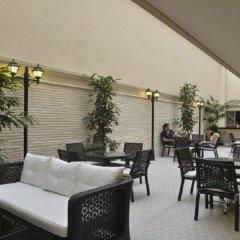 Nidya Hotel Galataport фото 5