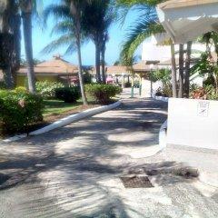 Отель Club Ambiance - Adults Only Ямайка, Ранавей-Бей - отзывы, цены и фото номеров - забронировать отель Club Ambiance - Adults Only онлайн фото 6