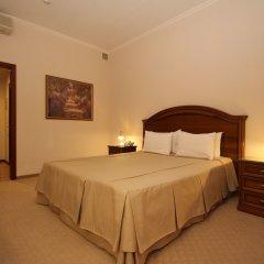 Гостиница Гольфстрим комната для гостей фото 7