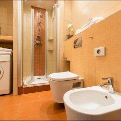 Апартаменты P&O Apartments Arkadia 1 ванная