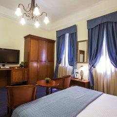 Отель Villa Kalemegdan Сербия, Белград - отзывы, цены и фото номеров - забронировать отель Villa Kalemegdan онлайн удобства в номере