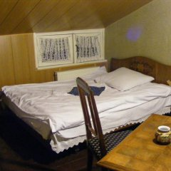 Отель Tina's Homestay Грузия, Тбилиси - отзывы, цены и фото номеров - забронировать отель Tina's Homestay онлайн сейф в номере