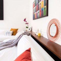Отель Hintown Brera's Gem Италия, Милан - отзывы, цены и фото номеров - забронировать отель Hintown Brera's Gem онлайн фото 4
