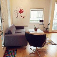 Отель Siddis Apartment Sentrum 9 Норвегия, Ставангер - отзывы, цены и фото номеров - забронировать отель Siddis Apartment Sentrum 9 онлайн комната для гостей