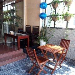 Отель Southern Hotel Hoi An Вьетнам, Хойан - отзывы, цены и фото номеров - забронировать отель Southern Hotel Hoi An онлайн питание