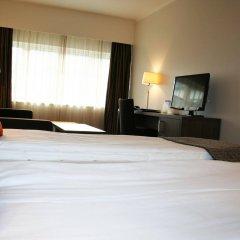 Отель Best Western Baronen Hotel Норвегия, Олесунн - отзывы, цены и фото номеров - забронировать отель Best Western Baronen Hotel онлайн комната для гостей фото 4