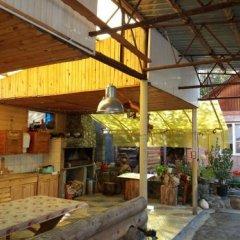 Гостиница Dom U Gornoy Reki в Теберде отзывы, цены и фото номеров - забронировать гостиницу Dom U Gornoy Reki онлайн Теберда фото 2