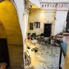 Monastery Cave Hotel Турция, Мустафапаша - отзывы, цены и фото номеров - забронировать отель Monastery Cave Hotel онлайн фото 7
