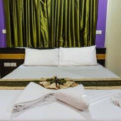 Отель Sutin Guesthouse фото 5