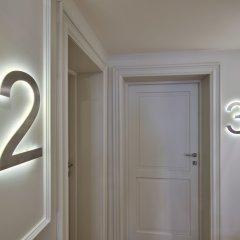 Отель Blanc Boutique Hotel Мальта, Слима - отзывы, цены и фото номеров - забронировать отель Blanc Boutique Hotel онлайн интерьер отеля