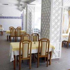 Отель Baya Beach Aqua Park Resort & Thalasso Тунис, Мидун - отзывы, цены и фото номеров - забронировать отель Baya Beach Aqua Park Resort & Thalasso онлайн питание фото 3