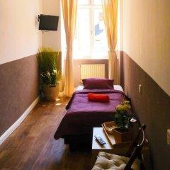 Отель Hostel Rynek 7 - Hostel Польша, Краков - 1 отзыв об отеле, цены и фото номеров - забронировать отель Hostel Rynek 7 - Hostel онлайн фото 3