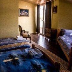 Отель Hostel Otard Сербия, Белград - отзывы, цены и фото номеров - забронировать отель Hostel Otard онлайн бассейн фото 2