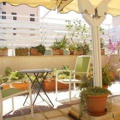 Отель Giuggiulena Италия, Сиракуза - отзывы, цены и фото номеров - забронировать отель Giuggiulena онлайн бассейн