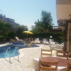 Курортный отель Yuzhni niosht фото 15