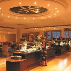 Отель Bravo Djerba Тунис, Мидун - отзывы, цены и фото номеров - забронировать отель Bravo Djerba онлайн развлечения