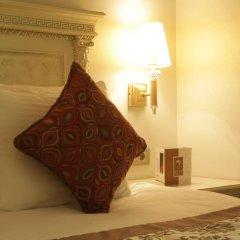 Demir Hotel Турция, Диярбакыр - отзывы, цены и фото номеров - забронировать отель Demir Hotel онлайн фото 13