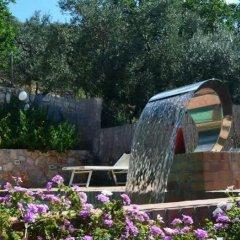 Отель Casa Vacanze La Mannara Италия, Итри - отзывы, цены и фото номеров - забронировать отель Casa Vacanze La Mannara онлайн городской автобус