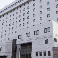 Отель Dormy Inn Nagasaki Нагасаки с домашними животными
