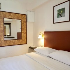 Отель Synsiri 5 Nawamin 96 комната для гостей