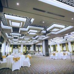Отель Ayla Bawadi Hotel & Mall ОАЭ, Эль-Айн - отзывы, цены и фото номеров - забронировать отель Ayla Bawadi Hotel & Mall онлайн помещение для мероприятий