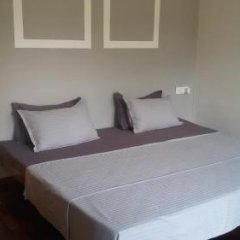 Green's Guesthouse in Pondicherry, India from 49$, photos, reviews - zenhotels.com guestroom photo 5