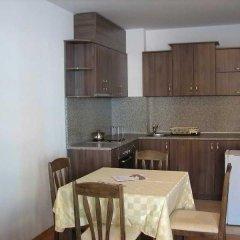 Отель Yassen Apartments Болгария, Солнечный берег - отзывы, цены и фото номеров - забронировать отель Yassen Apartments онлайн в номере фото 2
