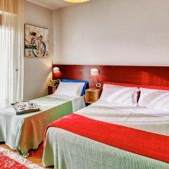 Отель B&B Cavalli & Co Ареццо комната для гостей фото 2