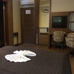 Izmit Saray Hotel Турция, Измит - отзывы, цены и фото номеров - забронировать отель Izmit Saray Hotel онлайн интерьер отеля