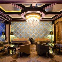 Отель Бутик-Отель Театро Азербайджан, Баку - 5 отзывов об отеле, цены и фото номеров - забронировать отель Бутик-Отель Театро онлайн питание фото 3