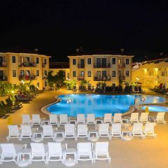 Hotel Marcan Beach - All Inclusive