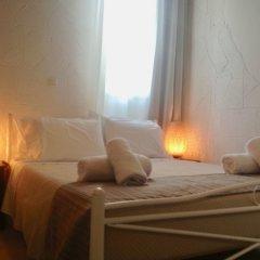 Отель Auberge 32 Греция, Родос - отзывы, цены и фото номеров - забронировать отель Auberge 32 онлайн детские мероприятия фото 2