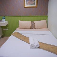 Отель Nine Inn at Town комната для гостей фото 2