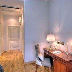 Hotel Resort Villa Giuliana Пресичче удобства в номере