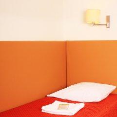 Отель Hôtel Marignan удобства в номере