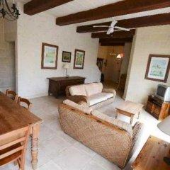 Отель Summerfield комната для гостей фото 4