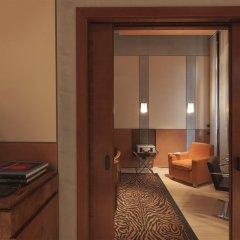 Отель Ca Pisani Hotel Италия, Венеция - отзывы, цены и фото номеров - забронировать отель Ca Pisani Hotel онлайн ванная