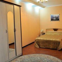 Отель Вилла Отель Бишкек Кыргызстан, Бишкек - отзывы, цены и фото номеров - забронировать отель Вилла Отель Бишкек онлайн удобства в номере