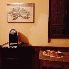 Отель Cascina Moretta Италия, Ферно - отзывы, цены и фото номеров - забронировать отель Cascina Moretta онлайн