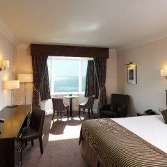 The Waterfront Hotel Брайтон комната для гостей фото 5