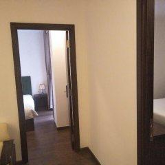 Moonstone Hotel Далат комната для гостей фото 2
