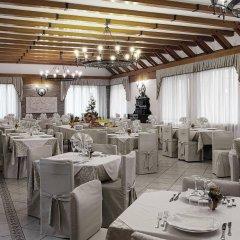 Отель alla Posta 1870 Италия, Региональный парк Colli Euganei - отзывы, цены и фото номеров - забронировать отель alla Posta 1870 онлайн помещение для мероприятий